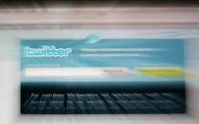 Twitter permet de dire encore plus mais toujours en 140 caractères