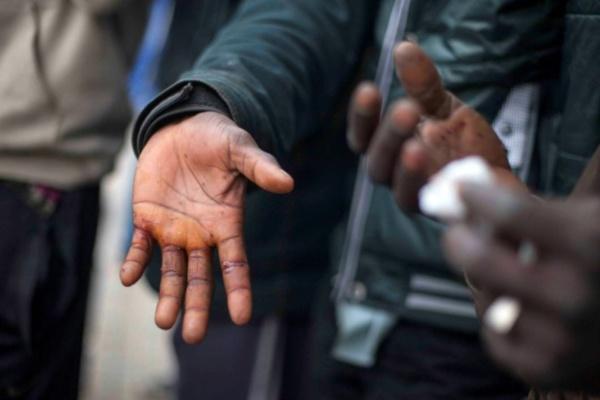 Sénégal-France : Un réseau d'immigration clandestine démantelé à Paris