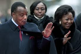 """""""Biens mal acquis"""": l'étau se resserre autour du clan Sassou Nguesso"""