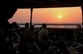 Plus de 700 migrants sauvés en une journée en Méditerranée