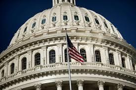 Etats-Unis: fin d'une époque pour la confirmation des juges suprêmes par le Sénat