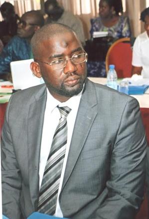 Dr Bakary Sambe: Le triomphe médiatique d'un idéologue du soupçon.