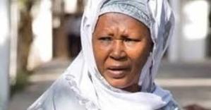 Femme africaine de l'année : la Gambienne Fatoumata Jallow-Tambajang couronnée