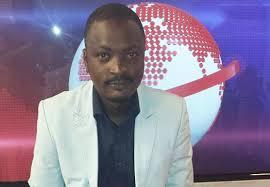 Déclaration spéciale : La Cenozo dénonce les violations de la liberté de presse au Niger
