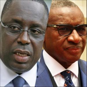 CSM : Le juge Téliko et le Procureur Bassirou Guèye « promus », les Chambres africaines vidées, des redéploiements massifs