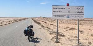 Sahara occidental: vote jeudi du Conseil de sécurité sur des pourparlers
