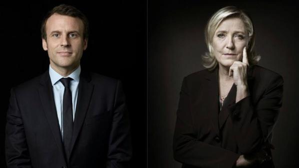 Duel Macron-Le Pen : l'Église ne choisit pas et prône le discernement