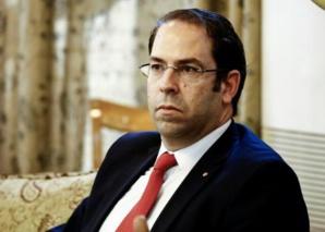 Tunisie: visite houleuse du premier ministre dans le Sud