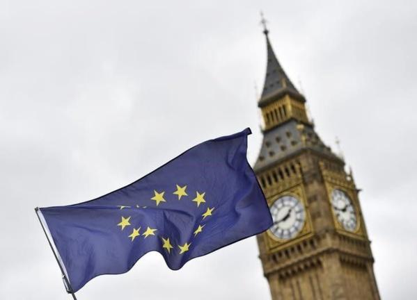 Les Européens fixent leurs principes de négociation du Brexit