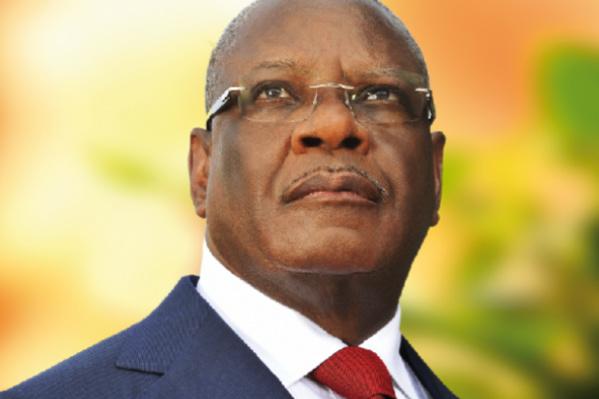 Neuf soldats maliens tués dans une attaque, selon le gouvernement