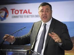 Pétrole : Total obtient une concession au large du Sénégal
