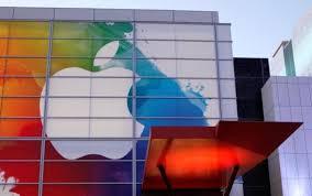 Le dilemme d'Apple: que faire de tant d'argent ?