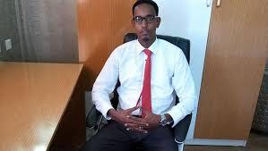 Le ministre des Travaux publics somalien tué par balles à Mogadiscio