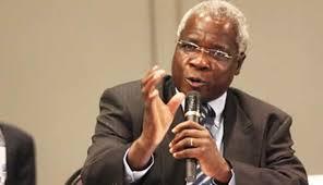 """Mozambique: le chef de l'opposition prolonge la trêve militaire """"sans nouvelle limite"""""""