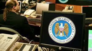 La NSA a recueilli 151 millions de relevés de téléphone en 2016