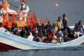 Paix et sécurité : l'Union européenne propose à l'Afrique un partenariat renforcé autour de la jeunesse