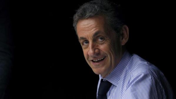 Sarkozy fait son entrée au conseil d'administration d'AccorHotels