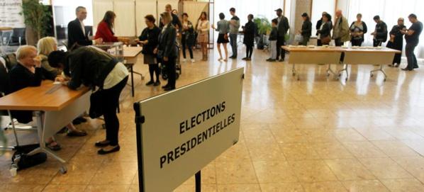 Photo: Le Figaro