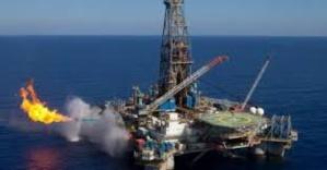 Kosmos Energy annonce une « grande découverte » de gaz au large du Sénégal