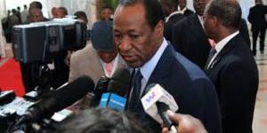 Burkina: les avocats de la défense quittent le procès du dernier gouvernement Compaoré