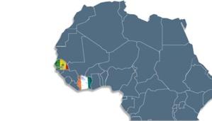 Sénégal-Côte d'Ivoire: Intégration et émergence à travers des partenariats