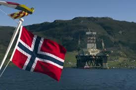 La Norvège réduit ses ponctions dans la manne pétrolière