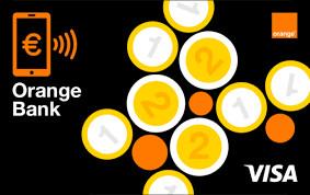 """Orange Bank, concurrent """"potentiellement très important"""" pour Crédit Agricole"""