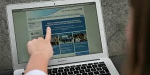 GB: un jeune chercheur raconte comment il a freiné la cyberattaque mondiale