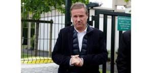 Dupont-Aignan présentera des candidats partout