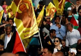 Israël: les grévistes de la faim palestiniens entrent dans une phase dangereuse