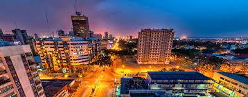Côte d'Ivoire: Siemens va aider à combler le déficit énergetique du pays