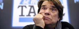 Tapie condamné (définitivement) à rembourser 404 millions d'euros