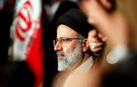 Iran: le candidat conservateur Raissi remet en cause les résultats de la présidentielle