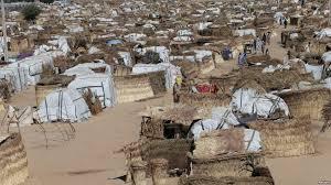 Le Nigeria manque de financements pour lutter contre sa crise alimentaire