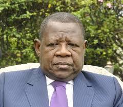 RD Congo: sanctions de l'UE contre 8 responsables congolais et un ex-rebelle