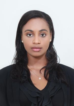 Leadership – Khadijetou Bâ (chargée de programme Yiaga, Abuja): une passion chronique pour l'Afrique