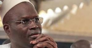 Affaire Khalifa Sall: CGLU Afrique alerte contre «un traitement dégradant et indigne » du maire de Dakar
