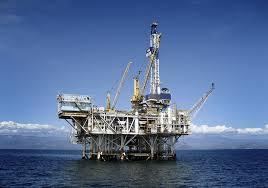 La Banque mondiale va aider le Sénégal à négocier des projets pétroliers et gaziers complexes