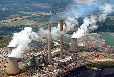 Centrale à charbon: Bargny, commune lanceur d'alerte contre le chaos