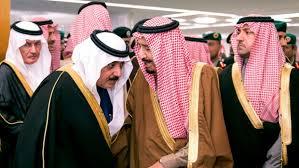 Clash dans le Golfe: L'Arabie saoudite et ses alliés mettent le Qatar en quarantaine