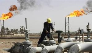 24e Africa Oil Week - l'industrie pétrolière et gazière africaine se retrouve à Cape Town