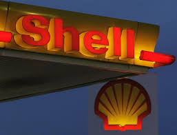 Shell reprend sa production sur le terminal nigérian de Forcados