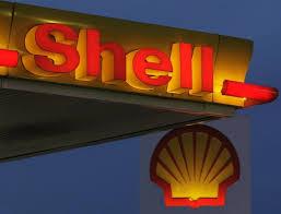 Shell reprend sa production sur le terminal nigérian de Forcados