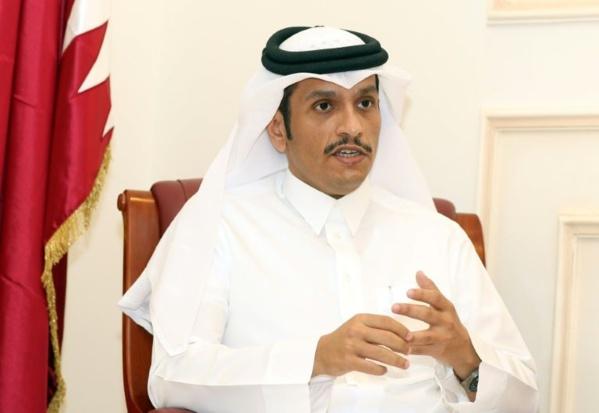 Le Qatar affirme agir contre le terrorisme en coordination avec Washington