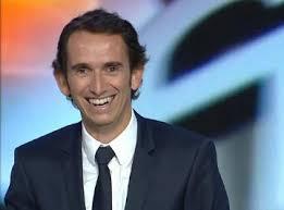 Alexandre Bompard prendra la tête de Carrefour le 18 juillet