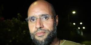 Libye: un groupe armé dit avoir libéré le fils de Kadhafi Seif al-Islam