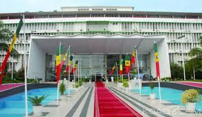 Législatives 2017: les 47 listes validées par le ministère de l'Intérieur