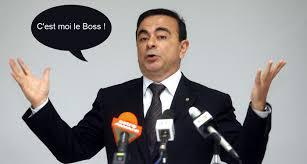 Renault-Nissan réfléchit à un schéma de bonus cachés pour Carlos Ghosn et Cie