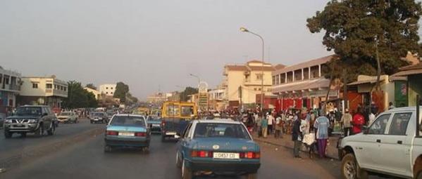 Guinée-Bissau : la Banque mondiale prévoit un programme sélectif et flexible dans son nouveau cadre de partenariat
