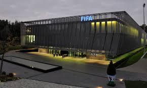 Corruption généralisée à la Fifa : une première condamnation en Suisse